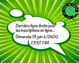TDH17-fininscriptions