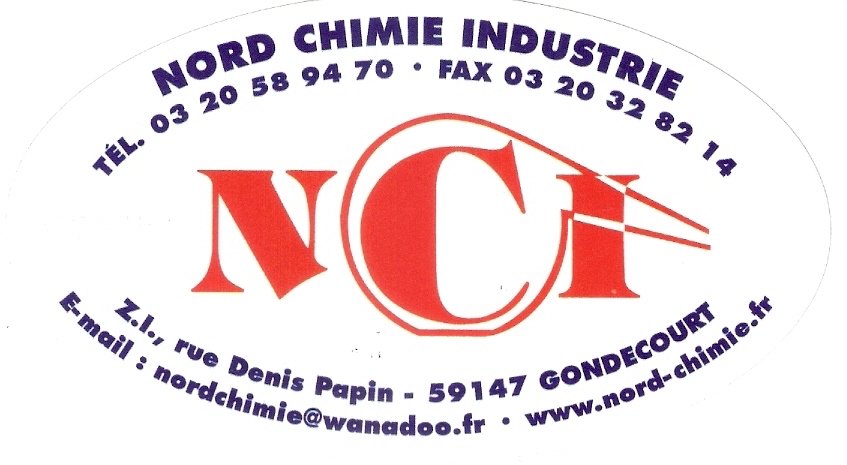 NORD CHIMIE INDUSTRIE